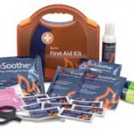 Speciality First Aid Kits